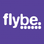 Flybe-logo-white_purple_background34