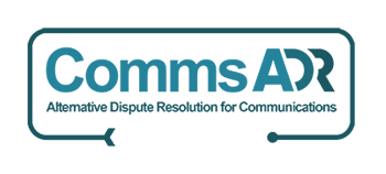 comms-logo-small