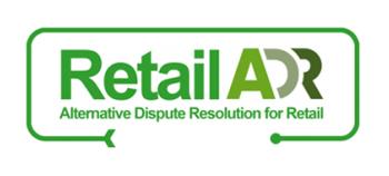 retail-logo-small