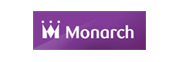 image of monarch logo