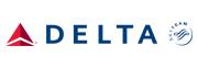 image of delta logo - aviationadr