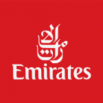 emirates logo updated