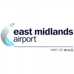 logo-east-midlands-airport-parking-1559892344